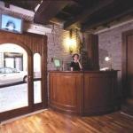 Hotel Antica Locanda