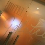 Boutique Hotel Galatea