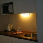Hotel Internouno