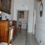 Hotel La Maison Dell'orologio