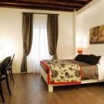 Hotel Relais Rome Sweet Fori Imperiali