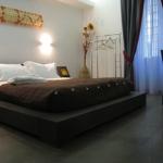Hotel Maximus Residence