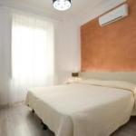 Hotel Cola Di Rienzo Suite