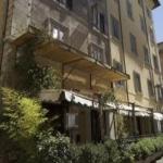Hotel Domus Ester