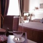 Hotel Papa Vista Relais