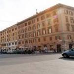 B&b Musei Del Vaticano