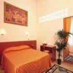 Hotel Soggiorno Comfort