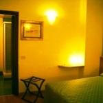 Hotel St.  Joannes