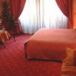 Hotel Camere Del Cavaliere