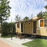 Hotel Camping Village Roma