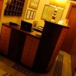 Hotel La Panoramica