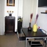 Hotel Rome103 Via Veneto