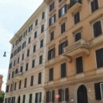 Hotel Sotto Il Sole Di Roma