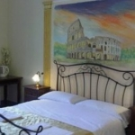 Hotel Trastevere Terrace Suites