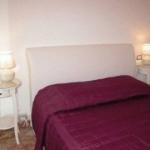 Hotel Angelinibedrooms