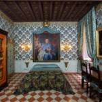 Hotel Antica Dimora De Michaelis