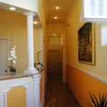 Hotel Domus Via Veneto