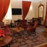 Hotel I Tre Moschettieri