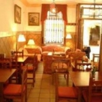 Hotel La Rondeña