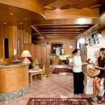 LADY MARIA HOTEL & RESORT 3 Stars