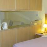 Hotel Arcangeles Apart And Suites