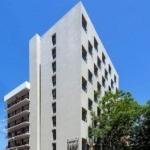 Hotel 1495 Apart