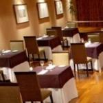 ROS TOWER HOTEL SPA & CONVENTION CENTER 5 Estrellas