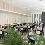 Hotel Esplendor By Wyndham Savoy Rosario