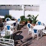URQUIZA APART HOTEL & SUITES 2 Sterne