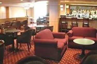 Hotel Wyndham O'hare: Salon ROSEMONT (IL)