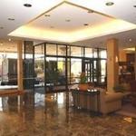 Hotel Wyndham O'hare