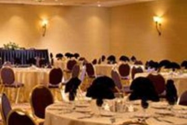 Hotel Sheraton Gateway Suites Chicago O'hare: Sala de conferencias ROSEMONT (IL)