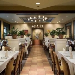 Hotel EMBASSY SUITES BY HILTON CHICAGO O'HARE ROSEMONT