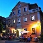 Hotel Schranne