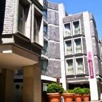 Hotel Mercure Rouen Centre Cathedrale
