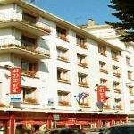COMFORT HOTEL ROUEN ALBA 2 Estrellas
