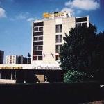 Hotel Soretel