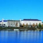 Hotel Cumulus Resort Pohjanhovi