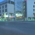 Hotel Scandic Rovaniemi City