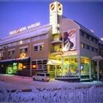 ORIGINAL SOKOS HOTEL VAAKUNA 4 Estrellas