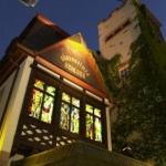 Hotel Ruedesheimer Schloss