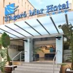 Hotel S Agaro Mar