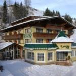 Hotel Rosentalerhof