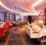 Hotel The Alpine Palace - New Balance Luxus Resort