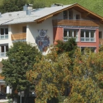 Hotel Appartementhaus Fürstauer