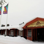 Hotel Kieppi