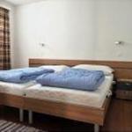Hotel Apartements Wildi - Lomattu
