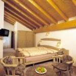 Hotel Garni Artemis
