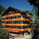 Hotel Mischabel