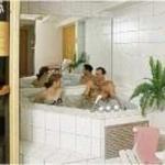 HOTEL WALDESRUH 3 Etoiles